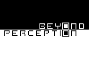 beyond perception icon