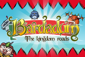 bardadum icon